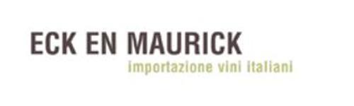 Eck & Maurick