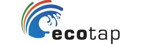 Theo Wichers namens Ecotap (Hydro-Sano)