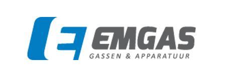 Emgas