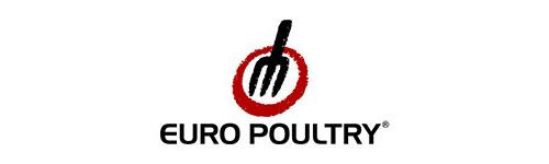 Euro Poultry Benelux B.V.