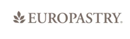 Europastry Benelux BV