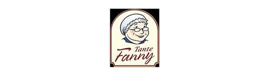 Tante Fanny Nederland