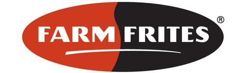 Farm Frites Nederland