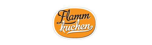 Flammkuchen.nl
