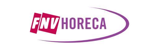 Hiske de Boer namens FNV Horeca