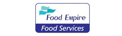 Food Expert BVBA