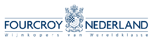 Fourcroy Nederland