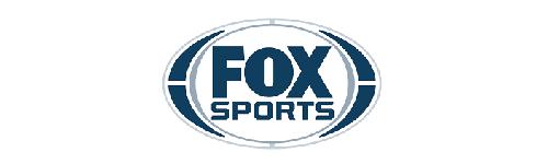 Fox Sports Zakelijk