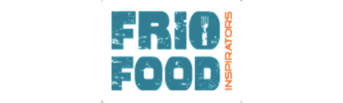 Friofood