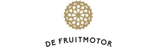 Hilde Engels namens De Fruitmotor