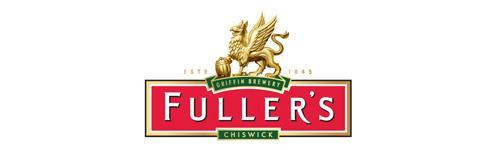 Griffin Brewery