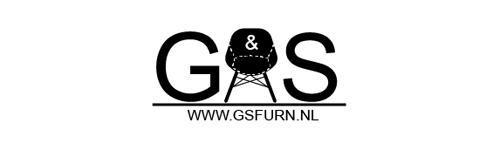 G&S Furn