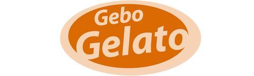 Gebo Gelato B.V.