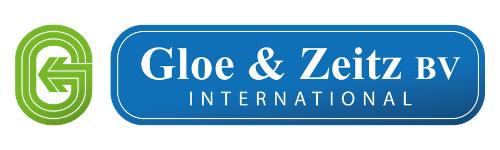 Gloe & Zeitz B.V.
