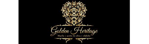 Golden Heritage