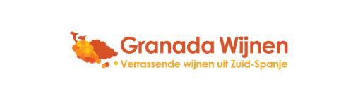 Nelleke Maris namens Granada Wijnen