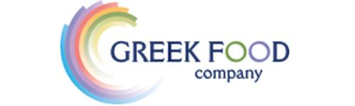 Greek Food Company B.V.