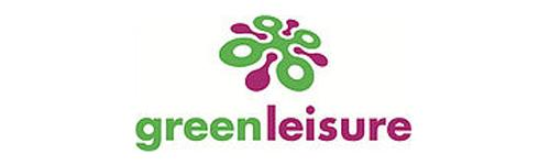Green Leisure