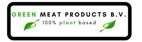 Green Meat Products B.V.