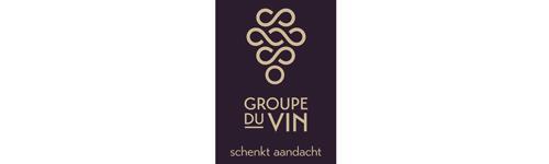 Groupe du Vin