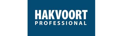 Hakvoort Professional BV