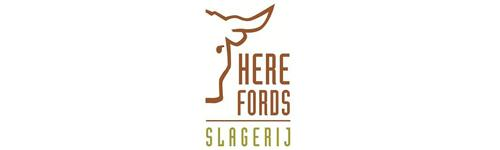 Herefords