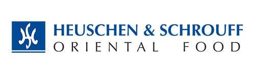 Heuschen & Schrouff Oriental Foods Trading B.V.