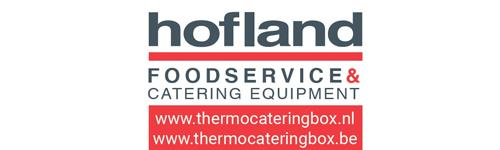 Hofland Foodservice & Thermocateringbox.nl