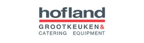 F. Hofland Grootkeuken
