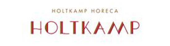 Holtkamp Horeca