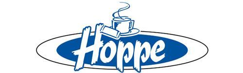 Hoppe Professional