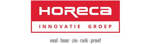 Horeca Innovatie Groep