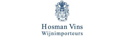 Hosman Vins