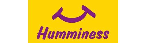 Humminess