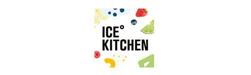 Daan Woudhuysen namens Ice Kitchen NL