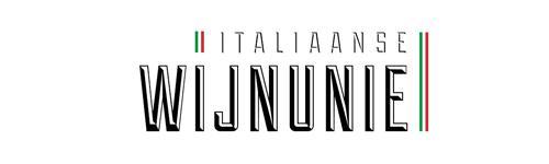 Italiaanse Wijnunie