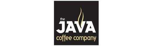 Ilse Lambeau namens The Java Coffee Company