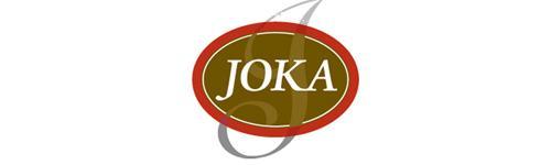 Jokajoka