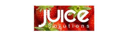 Juice Solutions International B.V.