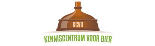 Kenniscentrum voor Bier