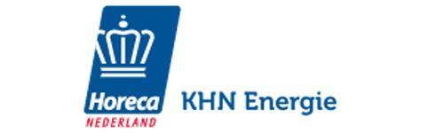 KHN Energie