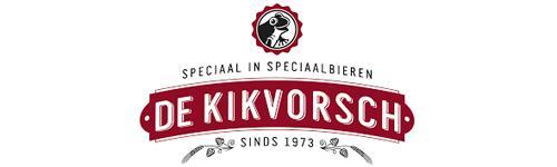 De Kikvorsch BV