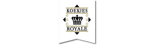 Koekjes Royale B.V.