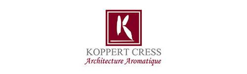 Koppert Cress BV