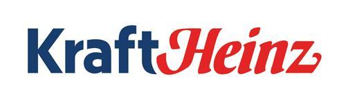 Jelmer Wit namens Kraft Heinz Foodservice