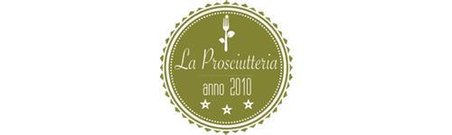 Cindy Soedarmo namens La Prosciutteria
