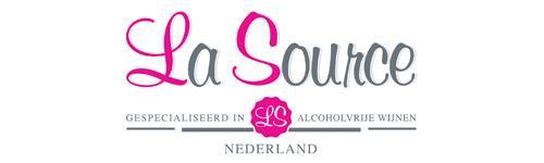 La Source Nederland