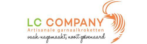 Caio Vlerick namens BVBA LC Company
