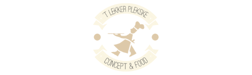 't Lekker Plekske