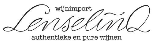 LenselinQ Wijnimport